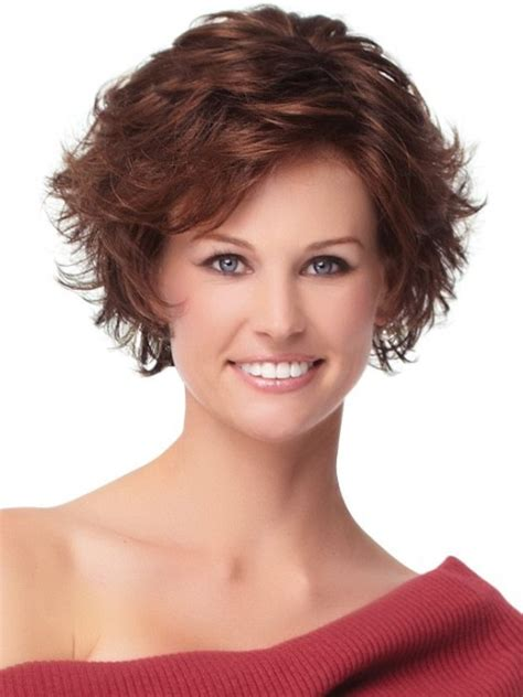 hairstyles for thick wiry short hair short hairstyles 2014 for thin hair 16 sassy short