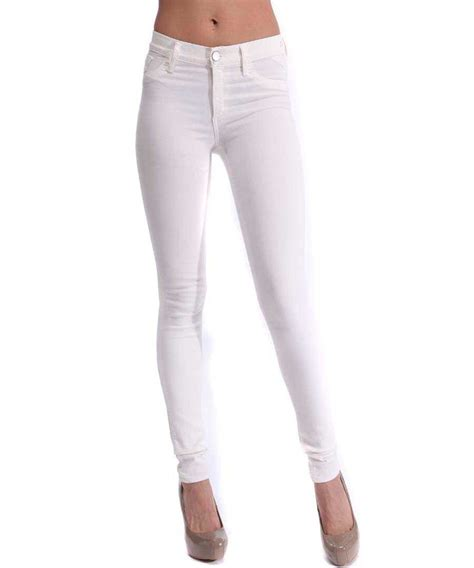womens bootcut jeans 06 womens jeans tall skinny stretch cute white skinny jeans for women www pixshark com images