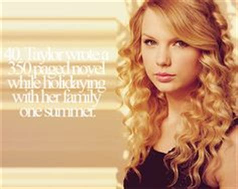 biography facts about taylor swift 1000 images about taylor swift on pinterest taylor