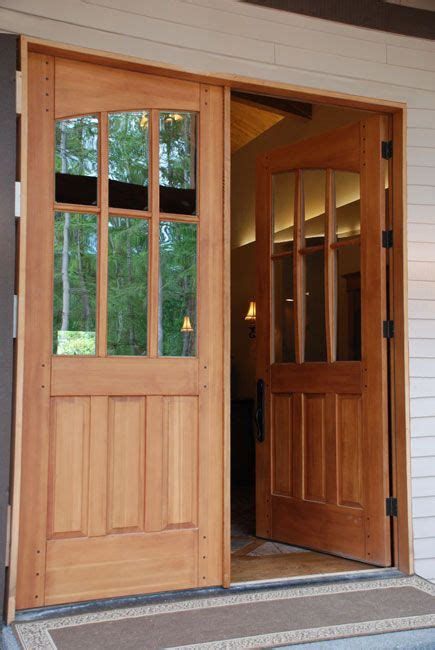 1000 images about entry doors on