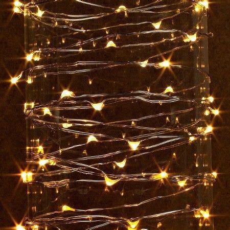 Bedroom String Lights Target 17 Best Ideas About Target Bedroom On