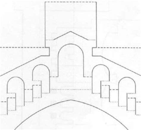 Libros Pop Up Books Cards Descarga Gratis Archivo Pdf Del Libro De Arquitectura Origamica De Pdf St Templates
