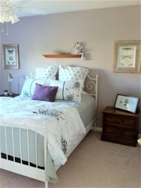 Leirvik Bed Frame Hack | leirvik bed hack ikea bedroom pinterest beds shelf