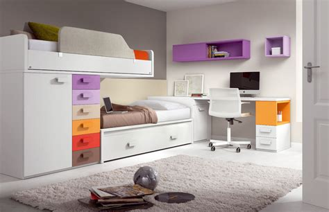 cool kids room 40 cool kids and teen room design ideas from asdara digsdigs