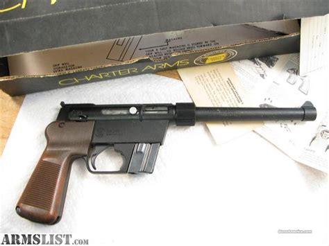 rock island armory mig 22 standard semi automatic rimfire armslist for sale trade m 1600 rock island armory 22lr