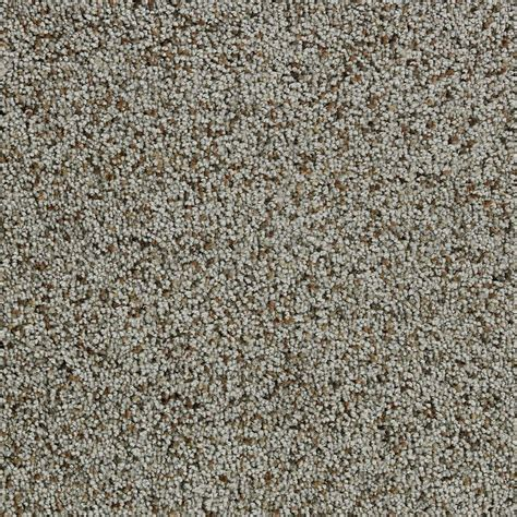 home depot gravel home decorators collection worthington color gravel road