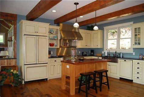 Eat In Kitchen Floor Plans Decor Ideasdecor Ideas House Plans With Eat In Kitchen