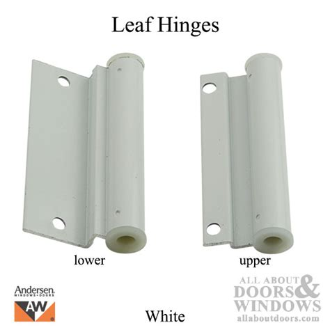 anderdon door hinge door hinges door handle repair door