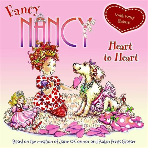 fancy nancy oodles of kittens books fancy nancy to by o connor