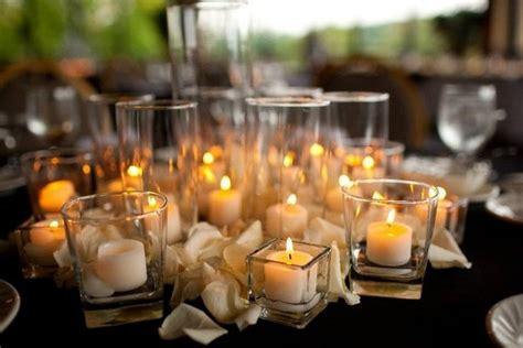 Creative ideas for your wedding table decor orlando wedding and