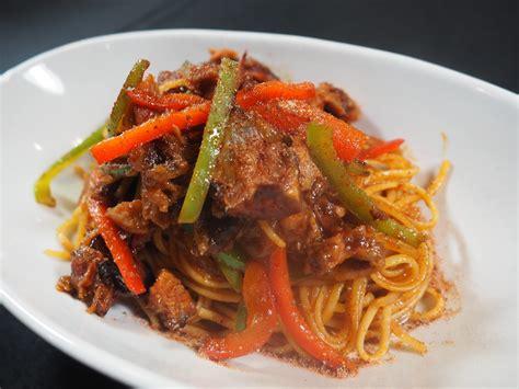 southern comfort bbq sauce recipe comfort food barilla pasta recipes