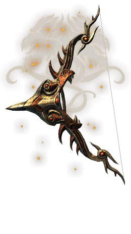 artifact weapon official neverwinter wiki twisted weapon set official neverwinter wiki