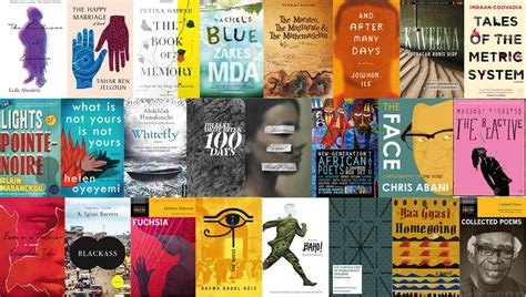 literature authors list 25 new books by writers you should read literary hub