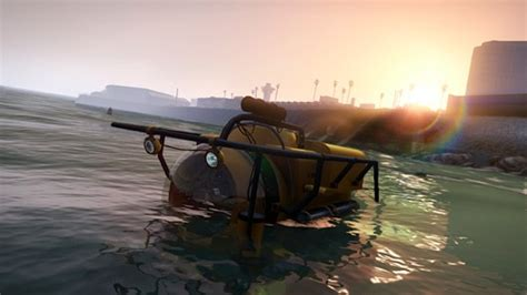how to blow up the boat in gta 3 grand theft auto 5 guide the merryweather heist guide