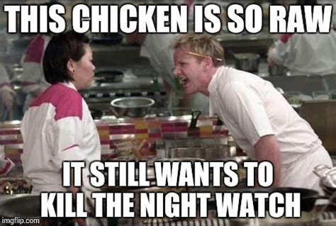 Black Chef Meme - black chef meme 28 images image 904079 gordon ramsay