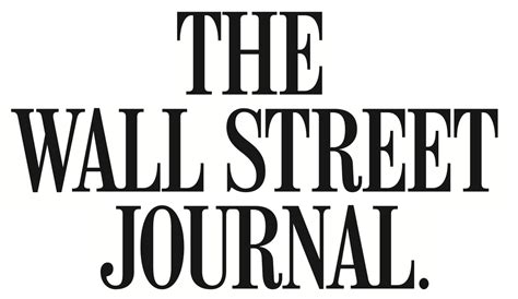 Wall Journal Mba Rankings 2013 by The Wall Journal Compass Working Capital