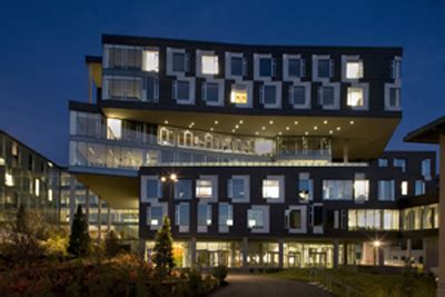 Carnegie Mellon Sustainability Mba by A Hotbed Of Innovation What S New At Carnegie Mellon
