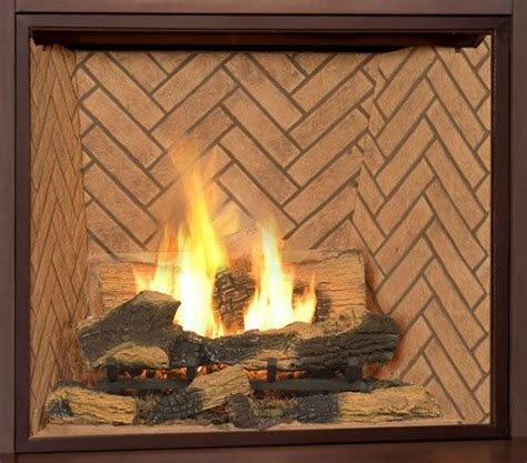 town and country fireplaces 1000 ideas about herringbone fireplace on