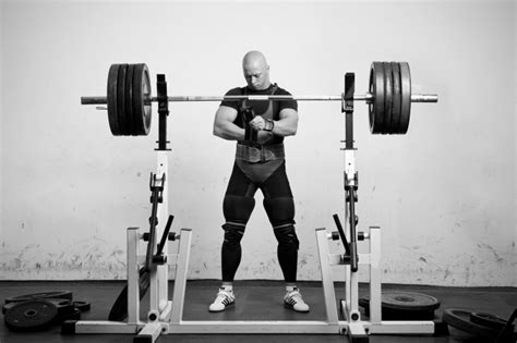 smolov bench smolov jr squat and bench program