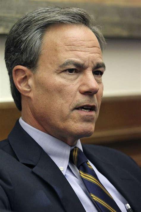 speaker of the house texas texas house speaker straus to face tea party foe houston chronicle
