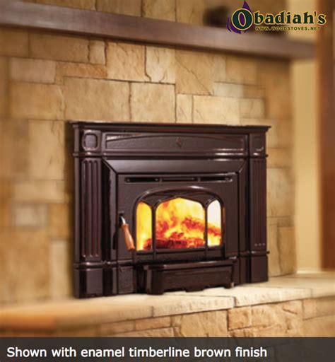 timberline fireplace insert fireplace decorating ideas