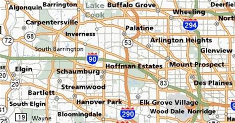 northwest suburbs chicago map northwest suburbs chicago map swimnova