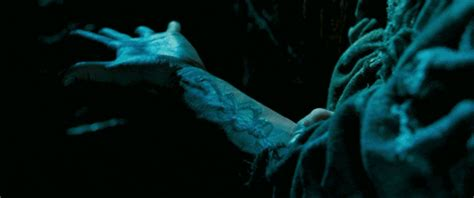 harry potter tatuagem voldemort animated gif 233346