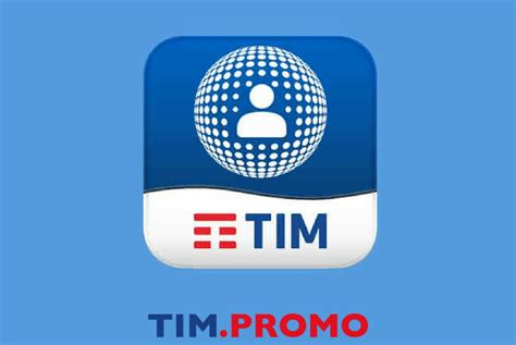 servizi tim mobile applicazioni tim i servizi tim per smartphone tim promo