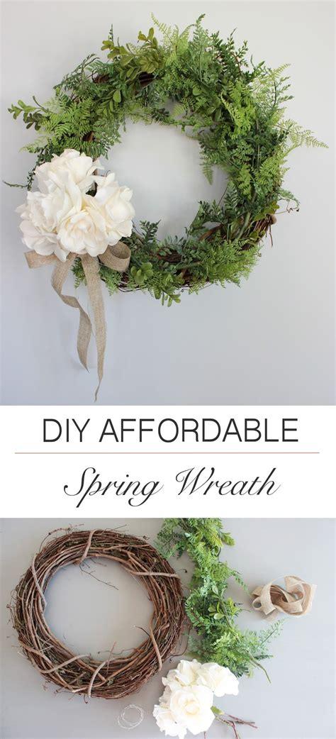 spring wreaths 2017 100 spring wreaths 2017 hydrangea wreaths