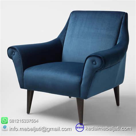 Kursi Sofa Tidur kursi sofa vintage minimalis seri bahan kayu jati jepara