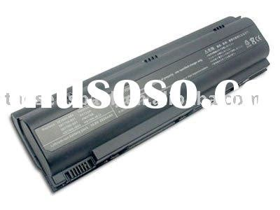 Pd135 Keyboard Laptop Hp Compaq Presario Cq20 200 300 100 Series packard woodturning supplies packard woodturning supplies manufacturers in lulusoso page 1