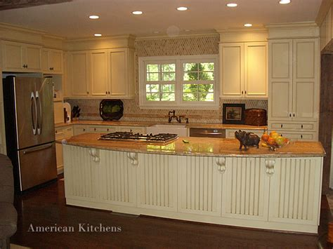 kitchen cabinets charlotte charlotte custom cabinets american kitchens nc design
