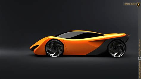 future lamborghini 2020 2020 lamborghini minotauro design concept yes please