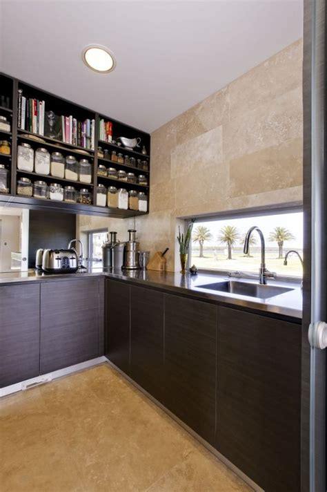 butlers pantry scullery modern design butlers kitchen