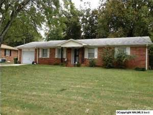 homes for rent in huntsville al mobile home for rent in huntsville al id 761963