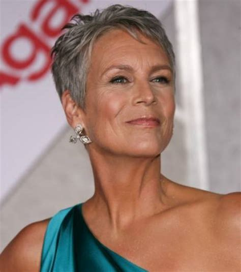 la fille a tony curtis jamie lee curtis se confie au sujet de son p 232 re