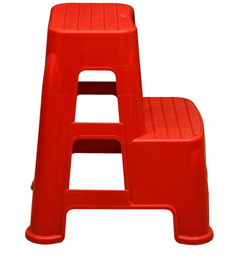 Nilkamal Stool by Buy Stool In Bright Colour By Nilkamal Stools Stools Pepperfry