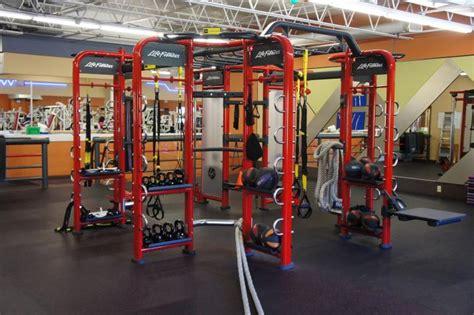 fitness equipment lincoln ne gyms in kearney ne anotherhackedlife