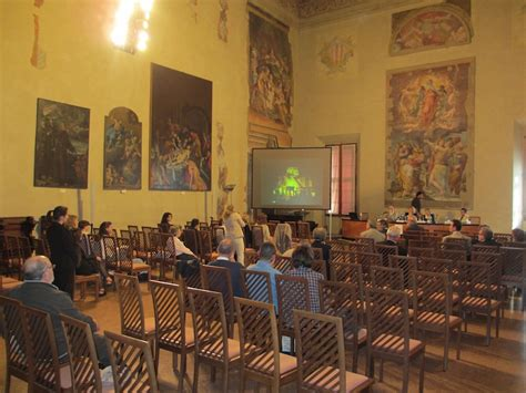 rev room bologna debriefed reflecting on contours of the city intercultural urbanism