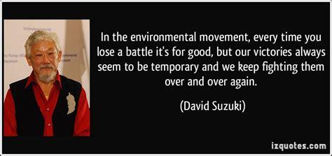 David Suzuki Quotes by David Suzuki S Quotes And Not Much Quotationof