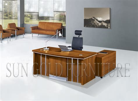 office desk wholesale office desk selling wholesale office