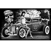 Rockabilly Wallpaper Images &amp Pictures  Becuo
