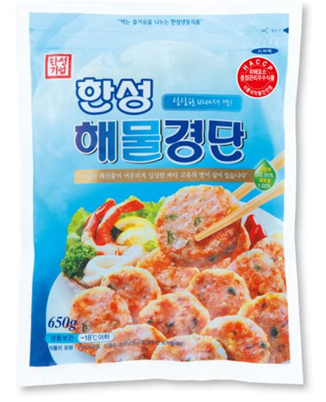 Crab Nugget Frozen Food 3 frozen seafood frozen seafood products frozen seafood suppliers and manufacturers at