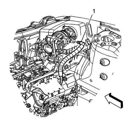 small engine repair manuals free download 2005 pontiac daewoo kalos transmission control 100 2008 pontiac torrent vehicle manual repair instructions on vehicle input speed sensor