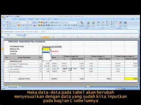 format laporan harian proyek xls contoh laporan kemajuan belajar siswa pdf