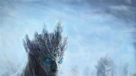 hd wallpapers 1920x1080 game of thrones game of thrones 1080p wallpaper high definition high