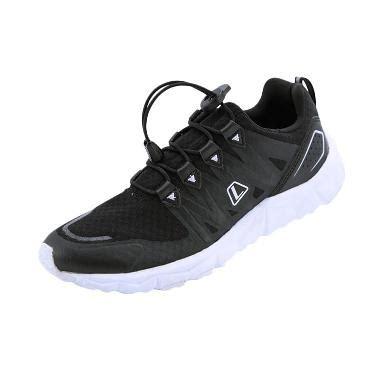 Sepatu Pria Terbaru Running Legas League Original La M jual sepatu league terbaru 2018 original harga murah