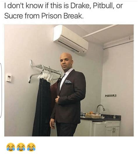 Prison Break Memes - funny prison break memes of 2016 on sizzle bitch