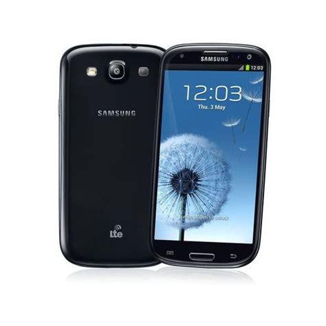 samsung mobile i9300 samsung galaxy s iii gt i9300 por 243 wnaj zanim kupisz