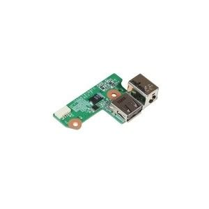 alimentatore hp pavilion dv6000 connecteur alimentation carte m 232 re portable hp pavilion